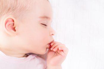 Sleep-consultant-seattle-baby-sleeping-through-night
